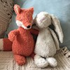 foxrabbit