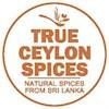 True_Ceylon_Spices