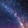 L-Nebula-Sea