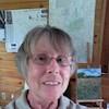 Marcia1951