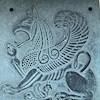 Phoenix605