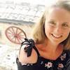 Jomarie1979