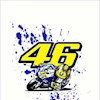 yellow46fan