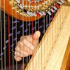 harpist_UK