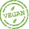 VeganPyro