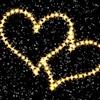 E_sparkles