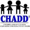 CHADDAdmin2