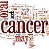 cancerfund