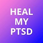 Heal My PTSD