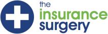 the-insurance-surgery-life-logo